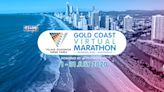 黃金海岸虛擬馬拉松7月開跑
