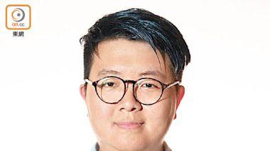 涉顛覆罪還押 李嘉達辭任區議員 - 東方日報