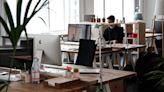 上班族必學!5招「辦公室寄生術」讓公司幫你省荷包