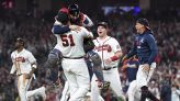 As 2021 World Series starts, MLB stares down a possible lockout