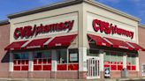 Guide to book a COVID-19 vaccine appointment at CVS - NBC2 News