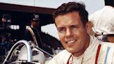 Racing Legend, Indy 500 Winner Bobby Unser Dies at 87