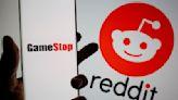 Bots hyped up GameStop on major social media platforms, analysis finds