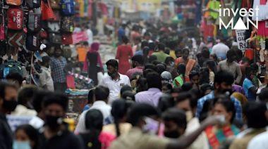 首源投資|印度企業疫後盈利將現強勁增長(譚家駿) | 蘋果日報