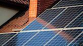 2050 年零碳排之路不好走,太陽能裝置進度將放緩
