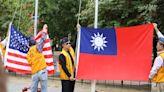 北京對台「法律戰」(下):若要反制對岸,別忘了「中華民國」這個好用工具 - The News Lens 關鍵評論網