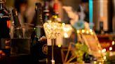 《2021解憂綠洲OASIS》全台最盛大餐酒展12月登場!集結超過80間知名餐酒品牌,準備好微醺了嗎