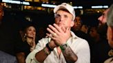 Jake Paul trolls Conor McGregor with mocking Father's Day message
