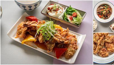 彰化大村新美食 恐龍開餐廳了 中式料理 便當   部落客頻道   妞新聞 niusnews