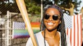 Why We Need to Make Sports More Inclusive for LGBTQIA+ Youth