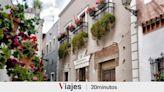 Cinco pueblos con encanto en Badajoz