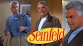 Seinfeld: J. Peterman's 9 Best Quotes