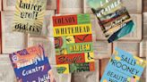 The Books All Your Friends Are Reading Now