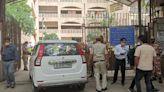 Lawyer moves SC over Rohini court shootout, Delhi Police recreates crime scene