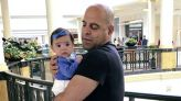 Lebanese-American who worked for Israel charged with murder