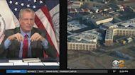 Mayor De Blasio Says He Will Visit Rikers Island Next Week Amid Growing Pressure