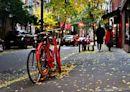 紐約地途》當西四街碰上西十一街 (具有魔力的西村) - 自由評論網