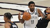 Nets vs. Cavaliers: Live stream, how to watch, TV channel, start time (Jan. 22)