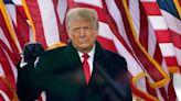 Pardon power is common around the world. Few leaders use it like Trump has.