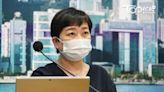 【初步確診】居深水埗43歲地盤男工初步確診 疑為復陽個案 - 香港經濟日報 - TOPick - 新聞 - 社會