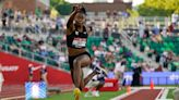 Keturah Orji: 4 things to know about Olympic triple jumper from Mount Olive