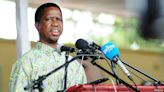 Zambia heads towards a pivotal election