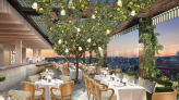 Soho House to Open First Italian Outpost in Rome
