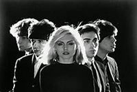 List of new wave artists - Wikipedia