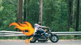 Want To Start Riding Motorcycles? Here's What You Need To Know First.
