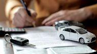 How to avoid skyrocketing fees amid rental car shortages