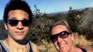 Why Mom Says Talented Rapper Son Is Throwing It All Away Living In A Haze Of Drugs And Alcohol