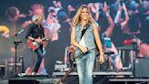 River Spirit announces Sheryl Crow, Tom Segura shows