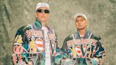 Tainy and Yandel Reflect on Friendship, Legacy and the Inspirations Behind Album, 'DYNASTY'