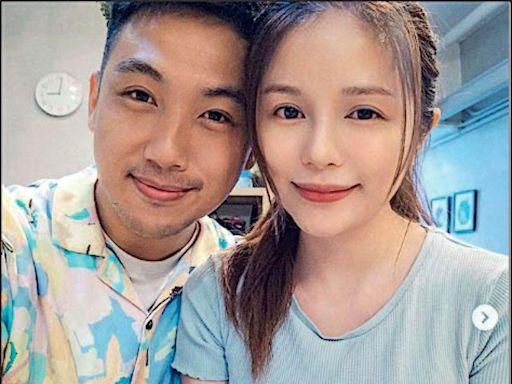 陳潔玲宣布與男友拉埋天窗 可宜結束9年愛情長跑 - 20210803 - 娛樂