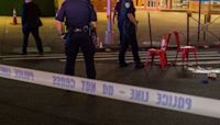 Crime rates rising as major cities weigh police reform