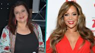 'The View' Hosts Ana Navarro And Sunny Hostin Return After Getting False PositiveCovid-19 Tests