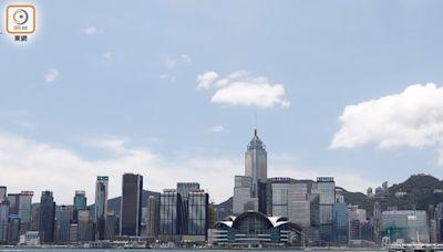 百分百擔保特惠貸款批出逾4萬宗 陳百里指企業可再申請