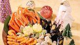 帝景酒店聖誕親子Satycation|主題客房、節日自助餐、任食Häagen-Dazs雪糕 | 香港 | GOtrip.hk