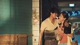 《當男人戀愛時》:你多久沒在戲院大哭一場?   電影 A-Z   立場新聞