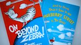 Why we shouldn't censor Dr. Seuss: Parents and their children are wise