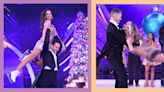 The biggest Dancing On Ice scandals so far