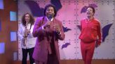 Jason Sudeikis Returns to SNL: The Six Best Sketches