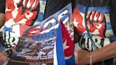 Biden rompe gli indugi su Cuba: sanzioni mirate contro i responsabili della repressione