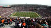Chicago Bears Make Significant Announcement About Potential Stadium Move