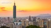 美國再打「台灣牌」已技窮 | 兩岸