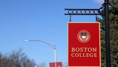 冒充「中國政府人員」詐騙 4名波士頓大學生被騙巨款
