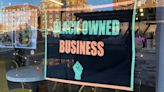 4 ways to close the opportunity gap for Black founders