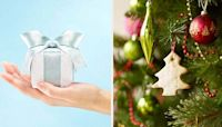 What Should You Get That Person Who Is Impossible To Buy A Gift For This Christmas?