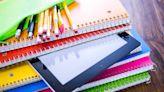 Target vs. Walmart School Supplies: Compare Their Best Back-to-School Deals