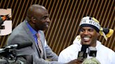 Deion Sanders weighs in on if Cam Newton can hold off Mac Jones as New England Patriots' QB for 2021 season